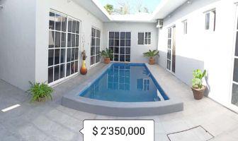 Foto de departamento en venta en Bellavista, Solidaridad, Quintana Roo, 21673627,  no 01