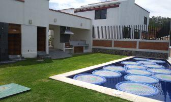 Foto de casa en venta en Colinas del Bosque 1a Sección, Corregidora, Querétaro, 5479364,  no 01