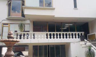 Foto de casa en venta en Fuentes del Pedregal, Tlalpan, DF / CDMX, 14802404,  no 01