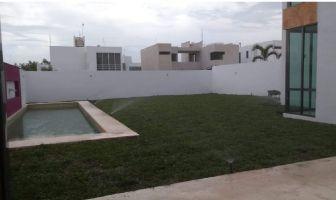 Foto de casa en venta en Conkal, Conkal, Yucatán, 17787492,  no 01