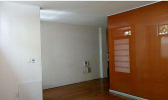 Foto de oficina en renta en Polanco IV Sección, Miguel Hidalgo, Distrito Federal, 7122191,  no 01
