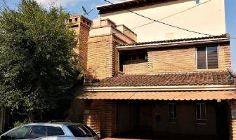 Foto de casa en venta en Lomas Del Valle, San Pedro Garza García, Nuevo León, 22566883,  no 01