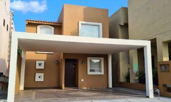 Foto de casa en venta en Apodaca Centro, Apodaca, Nuevo León, 17636092,  no 01