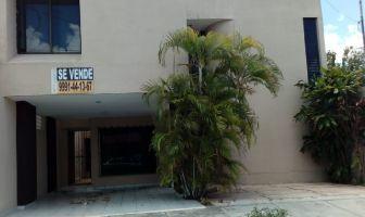 Foto de casa en venta en Pensiones, Mérida, Yucatán, 13626163,  no 01