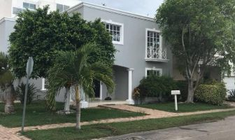 Foto de casa en venta en San Ramon Norte I, Mérida, Yucatán, 20633403,  no 01