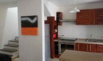 Foto de casa en venta en Acequia Blanca, Querétaro, Querétaro, 22301384,  no 01
