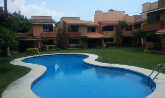 Foto de casa en renta en Delicias, Cuernavaca, Morelos, 5438319,  no 01