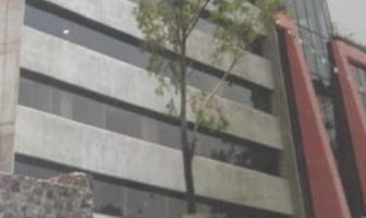 Foto de oficina en venta en San Jerónimo Lídice, La Magdalena Contreras, DF / CDMX, 17224130,  no 01