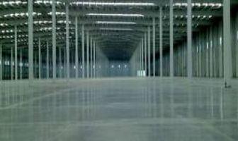 Foto de nave industrial en renta en Axotlán, Cuautitlán Izcalli, México, 8864231,  no 01