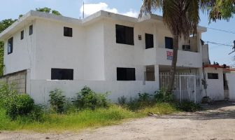 Foto de casa en venta en Altamira Centro, Altamira, Tamaulipas, 7659951,  no 01