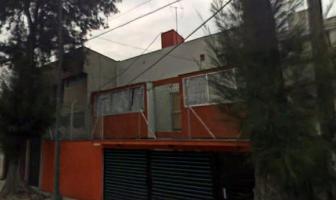 Foto de casa en venta en Campestre Churubusco, Coyoacán, DF / CDMX, 19595555,  no 01