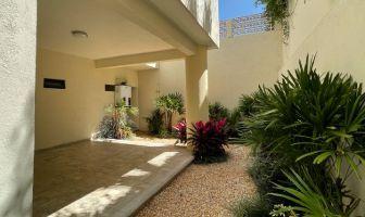 Foto de casa en venta en Burgos Bugambilias, Temixco, Morelos, 21593452,  no 01