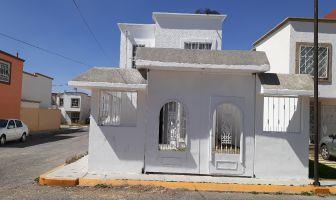 Foto de casa en venta en Tizayuca, Tizayuca, Hidalgo, 17669110,  no 01
