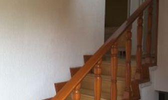 Foto de casa en venta en La Alteña III, Naucalpan de Juárez, México, 10179080,  no 01