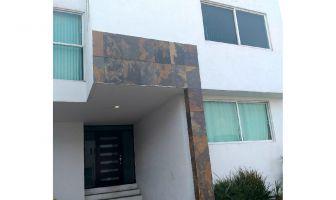 Foto de casa en venta en Lomas de Atizapán, Atizapán de Zaragoza, México, 11614482,  no 01