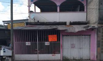 Foto de casa en venta en Miguel Hidalgo, Centro, Tabasco, 19410313,  no 01
