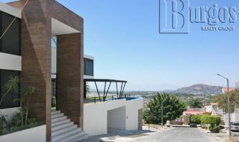 Foto de casa en condominio en venta en Burgos Bugambilias, Temixco, Morelos, 5787339,  no 01