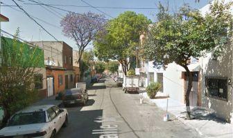 Foto de casa en venta en Porvenir, Azcapotzalco, DF / CDMX, 12133409,  no 01