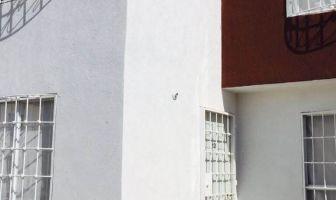Foto de casa en venta en Tizayuca, Tizayuca, Hidalgo, 11537393,  no 01
