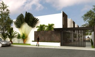 Foto de casa en venta en Dzitya, Mérida, Yucatán, 14467240,  no 01