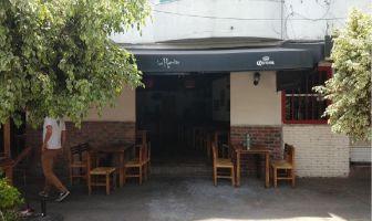 Foto de local en venta en Hipódromo Condesa, Cuauhtémoc, DF / CDMX, 18922422,  no 01