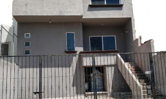 Foto de casa en venta en Tejeda, Corregidora, Querétaro, 16266142,  no 01