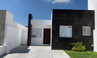 Foto de casa en venta en Cumbres del Lago, Querétaro, Querétaro, 15730511,  no 01