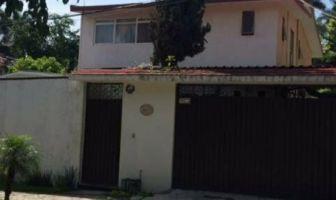 Foto de casa en venta en Burgos, Temixco, Morelos, 12021660,  no 01