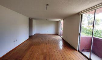 Foto de departamento en venta en Adolfo López Mateos, Cuajimalpa de Morelos, DF / CDMX, 22172864,  no 01