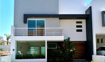 Foto de casa en venta en Virreyes Residencial, Zapopan, Jalisco, 22567175,  no 01