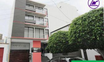Foto de departamento en venta en Del Valle Norte, Benito Juárez, DF / CDMX, 17669689,  no 01