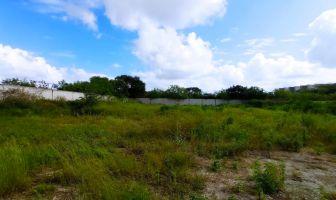 Foto de terreno habitacional en venta en Temozon Norte, Mérida, Yucatán, 19344340,  no 01