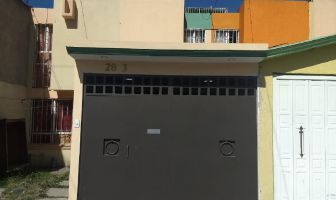 Foto de casa en venta en Los Héroes Tecámac II, Tecámac, México, 12192245,  no 01