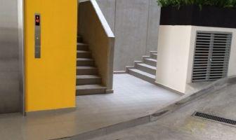 Foto de departamento en venta en Portales Sur, Benito Juárez, DF / CDMX, 10695958,  no 01