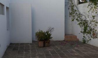 Foto de oficina en renta en Carretas, Querétaro, Querétaro, 12522666,  no 01