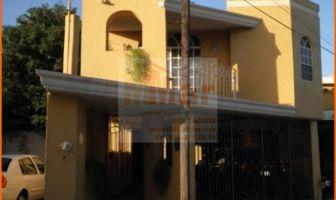 Foto de casa en venta en Ampliación Unidad Nacional, Ciudad Madero, Tamaulipas, 4913949,  no 01