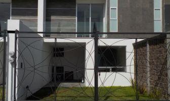 Foto de casa en venta en La Carcaña, San Pedro Cholula, Puebla, 5273855,  no 01
