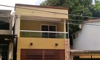 Foto de casa en venta en Cumbres de Figueroa, Acapulco de Juárez, Guerrero, 3708144,  no 01