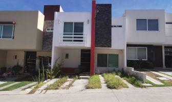 Foto de casa en venta en Acueducto San Agustín, Tlajomulco de Zúñiga, Jalisco, 11960170,  no 01