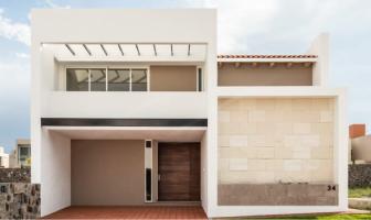 Foto de casa en venta en Vista, Querétaro, Querétaro, 9063506,  no 01