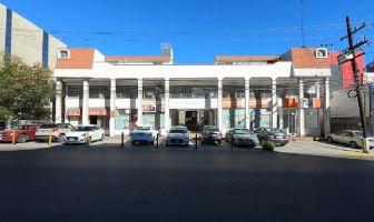 Foto de oficina en renta en Balcones del Carmen, Monterrey, Nuevo León, 15239479,  no 01