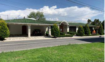 Foto de casa en venta en Campo de Golf, Pachuca de Soto, Hidalgo, 12841463,  no 01