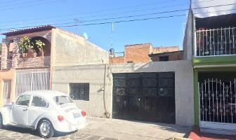 Propiedad similar 4497915 en San Ramón # 3645.