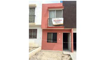 Foto de casa en venta en Valle de San Blas, García, Nuevo León, 9504152,  no 01