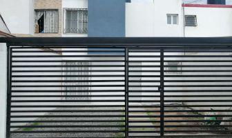 Foto de casa en venta en El Parque, Querétaro, Querétaro, 16564245,  no 01