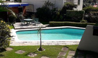 Foto de casa en venta y renta en Rancho Cortes, Cuernavaca, Morelos, 10076711,  no 01