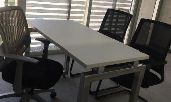 Foto de oficina en renta en Jardines Universidad, Zapopan, Jalisco, 12751713,  no 01