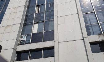 Foto de oficina en renta en Guadalupe Inn, Álvaro Obregón, DF / CDMX, 5353301,  no 01