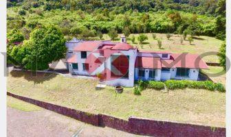 Foto de casa en venta en Tenancingo de Degollado, Tenancingo, México, 3533300,  no 01
