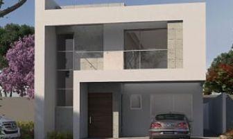 Foto de casa en venta en Juriquilla, Querétaro, Querétaro, 13331891,  no 01